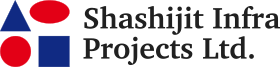 Shashijit Infraprojects Ltd.